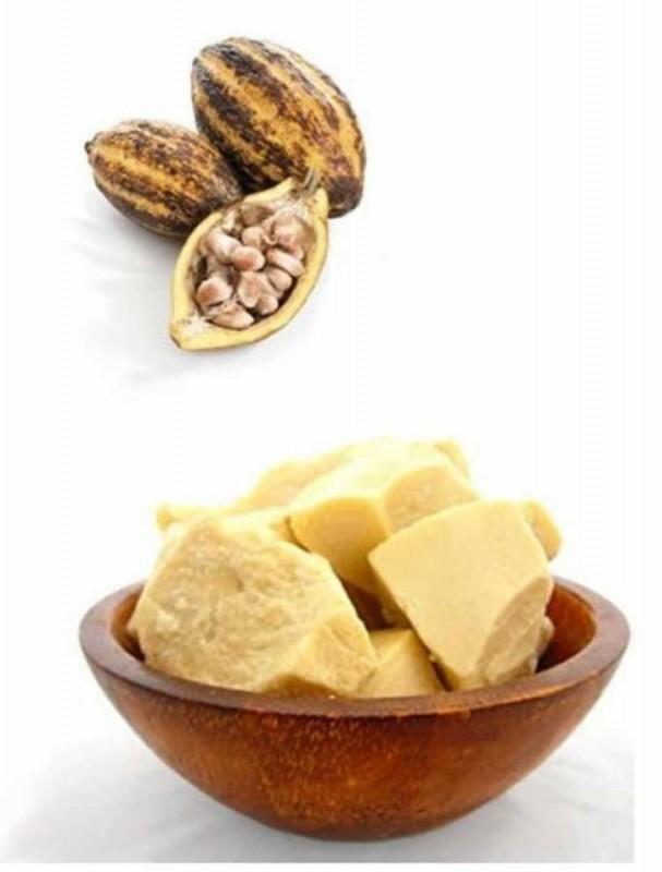 Kakao Yağıyla Krem Tarifi