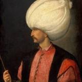 kanuni-sultan-suleymanda9249ed16f210b7.th.jpg