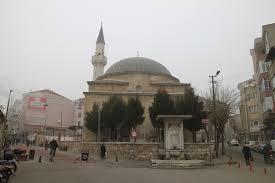 https://www.topragizbiz.com/img/images/kirklareli-hizir-bey-camiib25d18cd8f2d7d7d.jpg