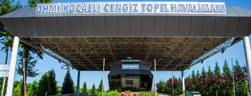https://www.topragizbiz.com/img/images/kocaeli-havalimanif1b72cef9b499326.jpg