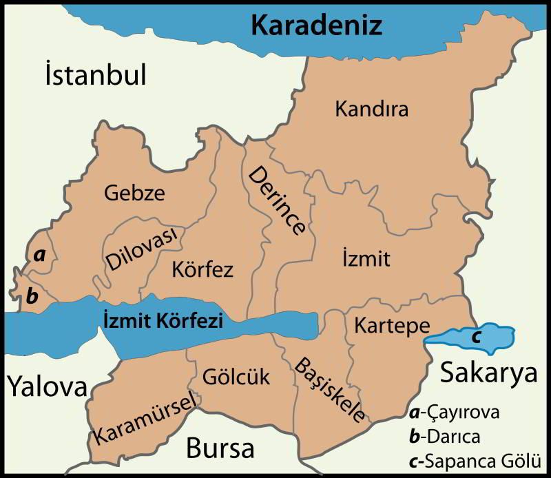 https://www.topragizbiz.com/img/images/kocaeli-ilceler20dd359b39b0a947.jpg