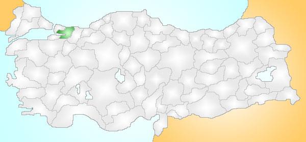 https://www.topragizbiz.com/img/images/kocaeli3fa5144db2eab1af.jpg