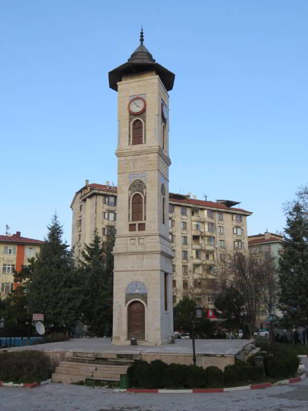 https://www.topragizbiz.com/img/images/kutahya-saat-kulesi92a802aa160cc906.jpg