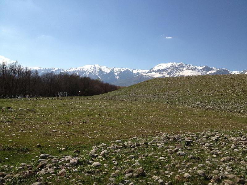 https://www.topragizbiz.com/img/images/munzur-dagi8ad16bb5b12038d1.jpg