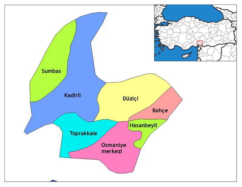 https://www.topragizbiz.com/img/images/osmaniye-ilceler54838c11d69a801d.jpg