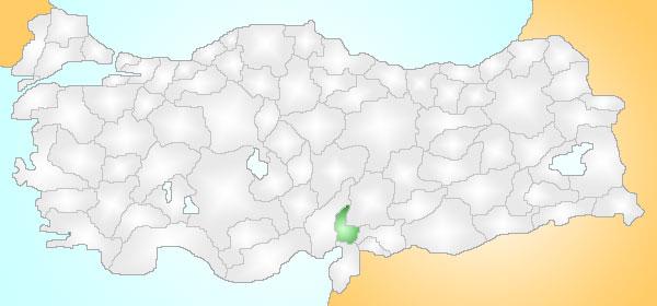 https://www.topragizbiz.com/img/images/osmaniyedd2dc66dd36b789b.jpg