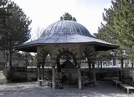 https://www.topragizbiz.com/img/images/osmanli-donemi-kapadokya9345552d3a187b84.jpg