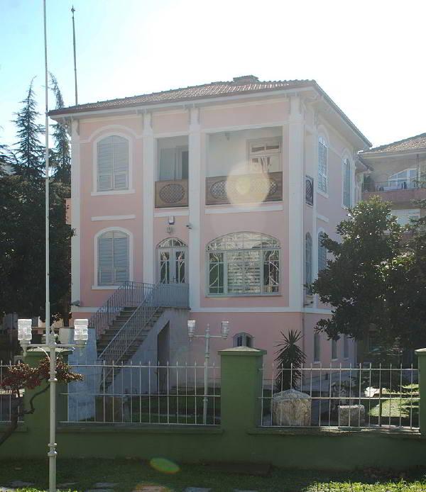 https://www.topragizbiz.com/img/images/sakarya-muzesi5abe9b49c0e5ca93.jpg