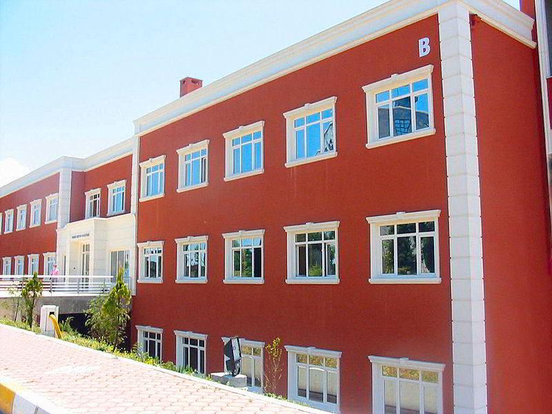 https://www.topragizbiz.com/img/images/sakarya-universitesic60406976408ef3f.jpg