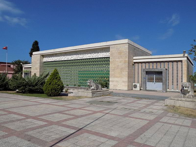 https://www.topragizbiz.com/img/images/samsun-arkeoloji-ve-etnografya-muzesi49321614b556dbe3.jpg