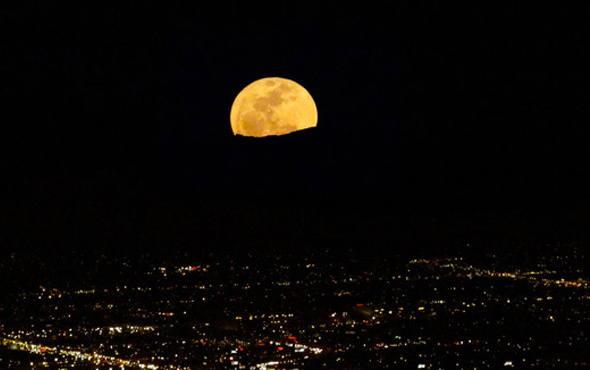 Şeb-i Yelda - En Uzun Gece 21 Aralık