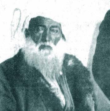 Şeyh Said (1865-1925)