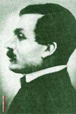 Şinasi (1826-1871)