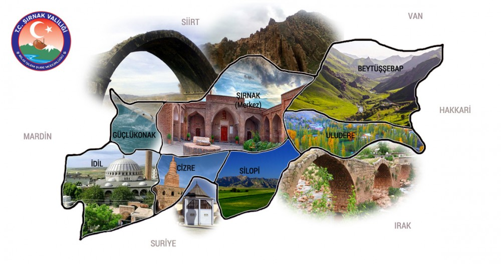 https://www.topragizbiz.com/img/images/sirnak_turizm_harita_b93d6d047fb3257c.jpg