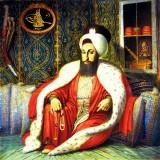 sultan-3.selim_aad6ab4ade248877.th.jpg