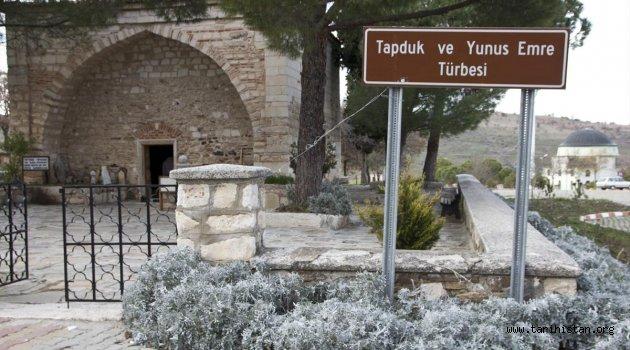 Tapduk Emre (1210,1215 - ?)