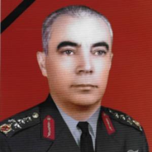 Tekin Arıburun (1903–1993)
