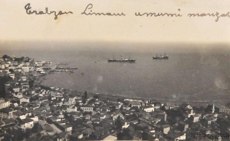 https://www.topragizbiz.com/img/images/trabzon-limani-1920f82628dfd2c550ed.jpg