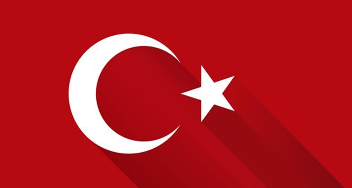 En Uzun Türkçe Kelime Nedir?