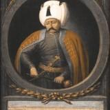 yavuz-sultan-selim834e8f2cf420121a.th.jpg
