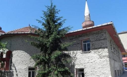 Zonguldak Orta Camii