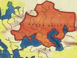 Devletsiz Geçen 150 Yıl ve Hunların Küllerinden Yeniden Doğuşu