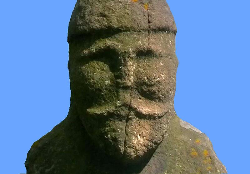 Kıpçaklar (950 - 1256)