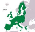 Avrupa Birliğine Üye Ülkeler