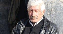 Celal Kılıçdaroğlu