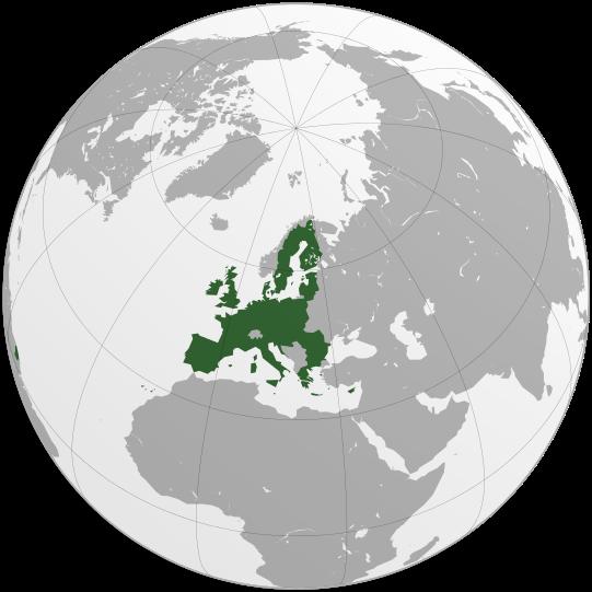 Türkiye, Avrupa  Birliğini mi yoksa  Shangay 5 'lisini  mi  tercih etmeli ?