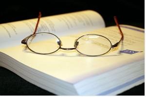 Bibliyografya Nedir?