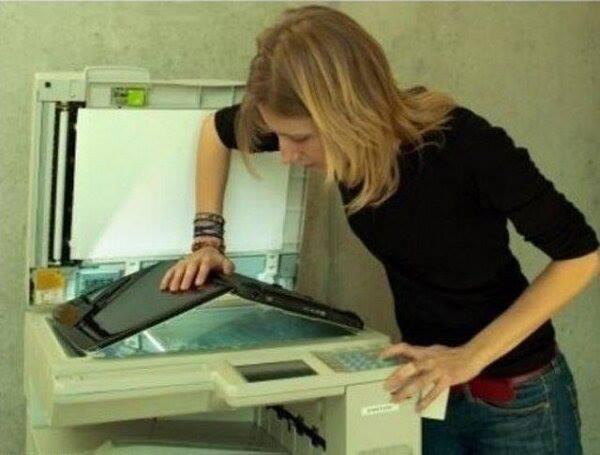 Bilgisayarda Ekran Görüntüsü Nasıl Alınır?