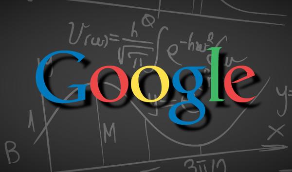 Google Yeni Algoritmasını 21 Nisan'da Hayata Geçiriyor, Mobil Siteler Öne Çıkıyor