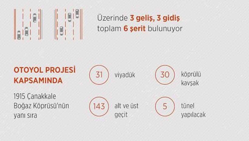 canakkale_koprusu3.jpg