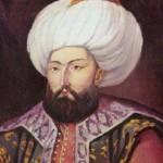 Çelebi  Mehmet Han