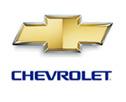 Otomobil  Markalarının Anlamları