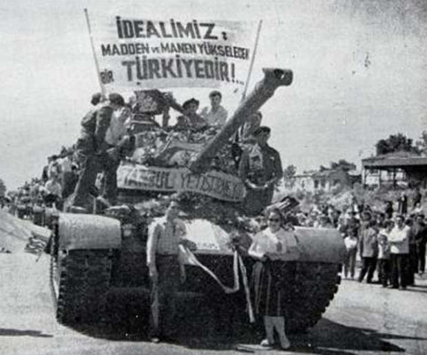 www.topragizbiz.com