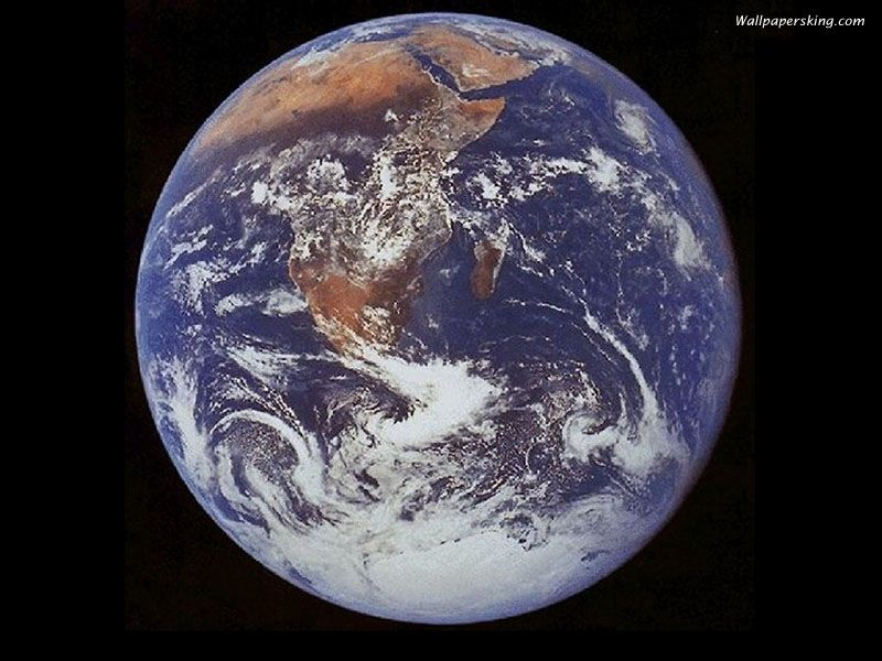 Gezegenler Hakkında Bilgiler ve Gezegenlerin Resimleri
