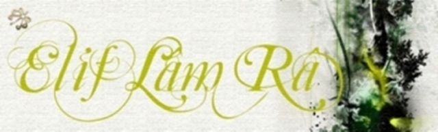 Elif L�m R�