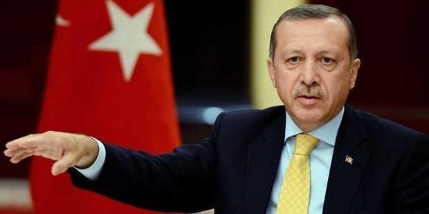 Erdoğan'ın Başbakanlığında Türkiye Ekonomisi