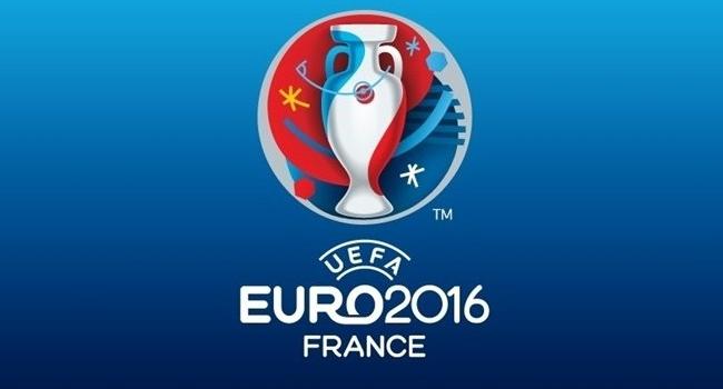 EURO 2016 Kura Çekimi Sonuçları