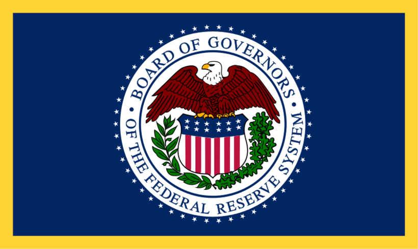 FED - Federal Rezerv Sistemi - ABD Merkez Bankası