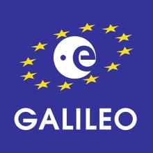 Galileo Konumlandırma Sistemi