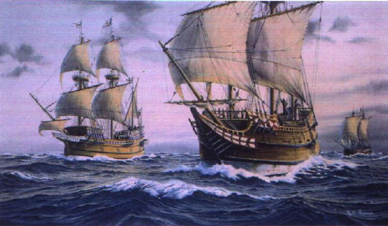Englsh12periods3and4 - ships.jpg - history.
