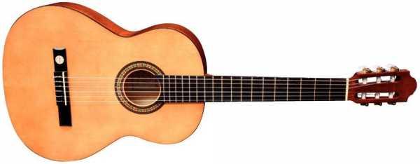 Nota Bilmeden Gitar Çalmak Artık Mümkün