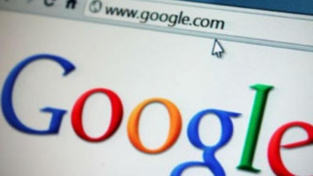 Google'da En �ok Arananlar - 2013