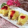 Osmanlı Mutfağı Yemek Çeşitleri ve Tarifleri