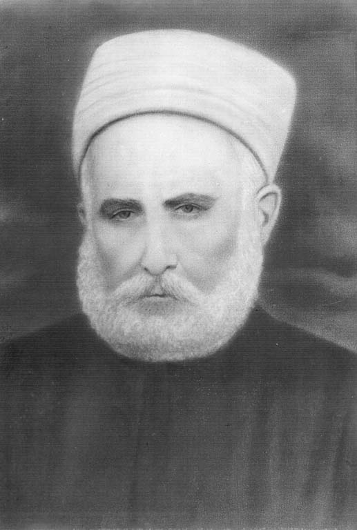 "Meşhur  hafız-ı kütüp İsmail Saib Efendi, müstear ismiyle ""Bursalı Mehmed  Tahir"