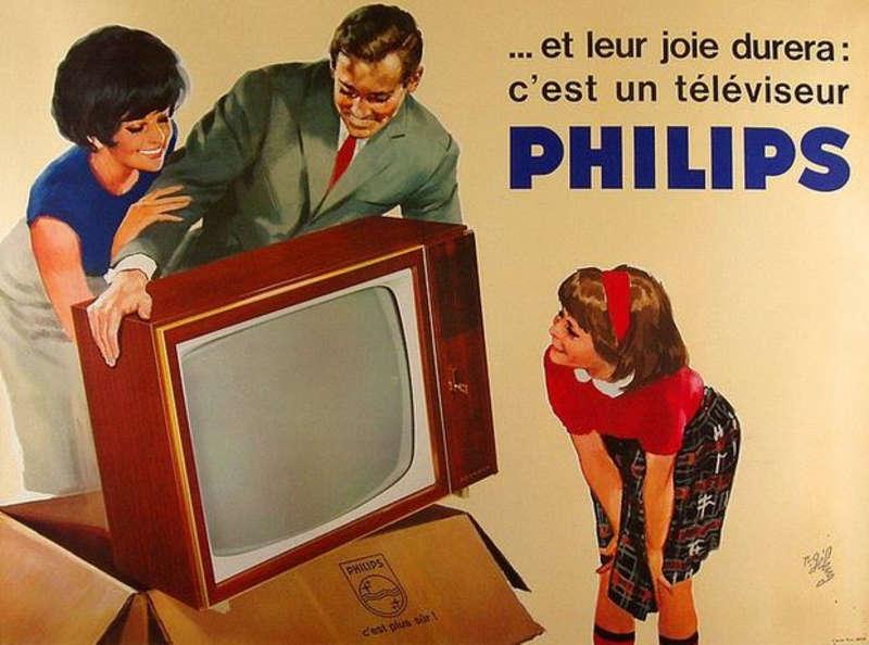 Рождеством, картинки телевизор приколы