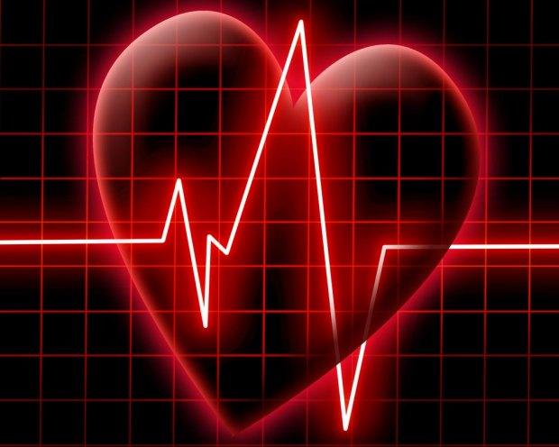 Kalp Krizinin �lk Belirtileri Nelerdir?